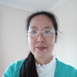 Photo of Jinkou
