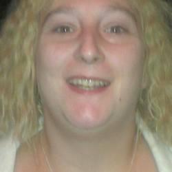 Fiona (38)