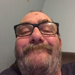 Phil is looking for singles for a date