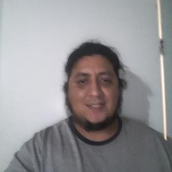 Ernesto (36)
