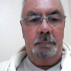 Raymond (70)