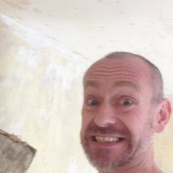 Neil is looking for singles for a date