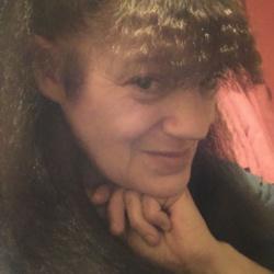 Cathy (50)