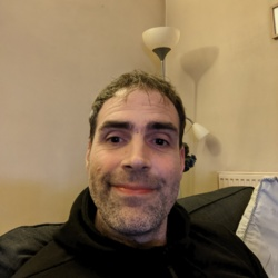 Matthew (40)