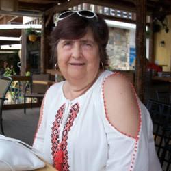 Christine (72)