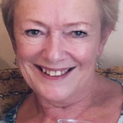 Lynne (67)