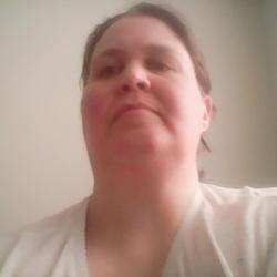 Kimberly, 39 from Alabama