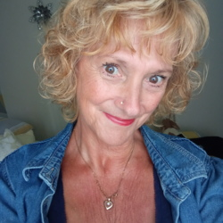 Jean is looking for singles for a date