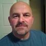 Joe, 51 from Maine