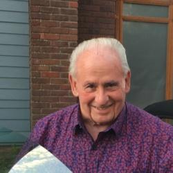 Brian (72)
