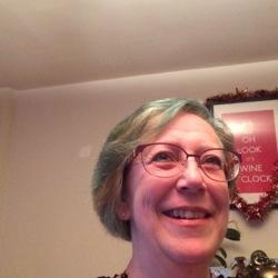 Cheryl (61)
