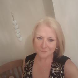 Jan (60)
