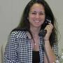 Mariam, 33 from Arkansas