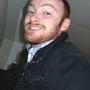 Jered, 29 from Oklahoma