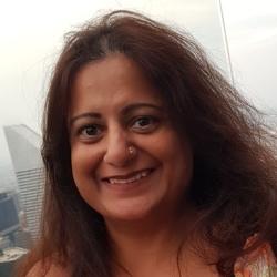 Anju (48)