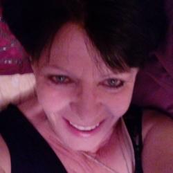 Jacqueline (52)