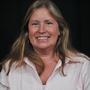 Lori, 54 from Delaware