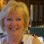 Photo of Elisabeth