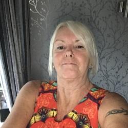 Sonia (64)