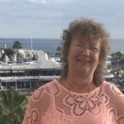 Mary (61)