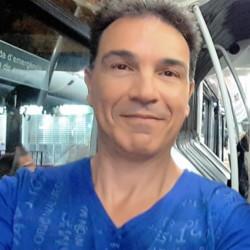 Photo of Danny