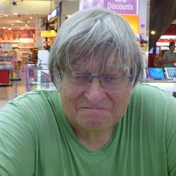 Alan (70)