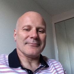 Brian (54)
