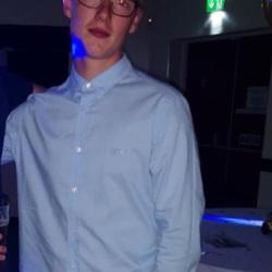 Jake (20)