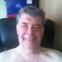 George (68)