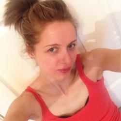 Gemma (33)