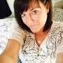 Photo of Mel, 42