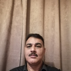Photo of Choudhry