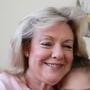 Pauline (66)