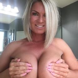 casual sex photo in saffron walden in essex