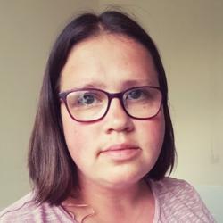 Lisa (35)