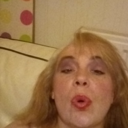 Arlene is looking for singles for a date