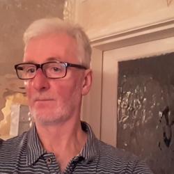 Paul (61)