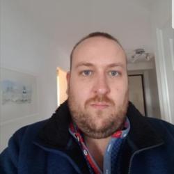Rob (36)
