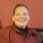 John, 50 from Colorado