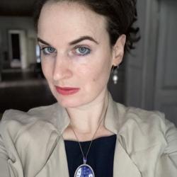 Silvia (40)
