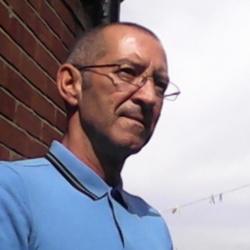 Gary (51)