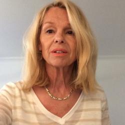 Marie (60)