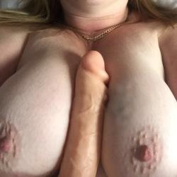 casual sex photo in borehamwood in hertfordshire