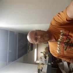 Randy, 49 from Arizona