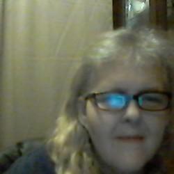 Photo of Linda