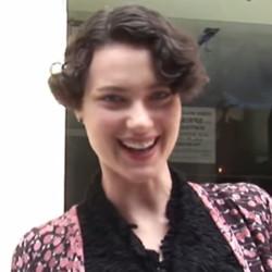 Photo of Sintia