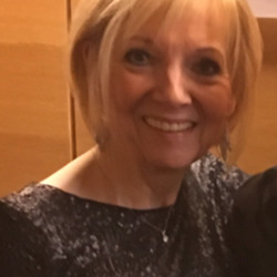 Amanda (58)