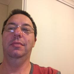 Michael, 50 from Australian Capital Territory