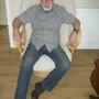 Photo of Daveh