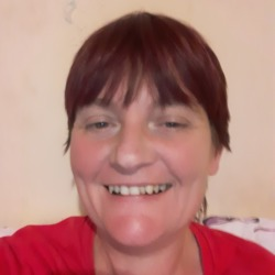 Jackie is looking for singles for a date